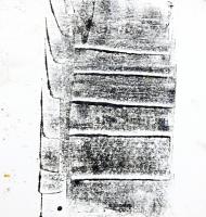 15_200443.jpg