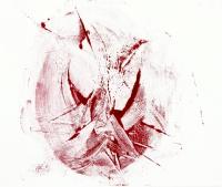 16_201107.jpg