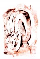22_bis2005247.jpg